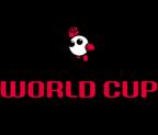 اخبار نتایج برنامه و جدول جام جهانی والیبال 2015 ژاپن